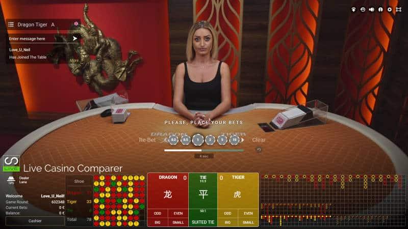 Betconstruct jogar casino 555157