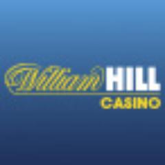 Stickers casino 148039