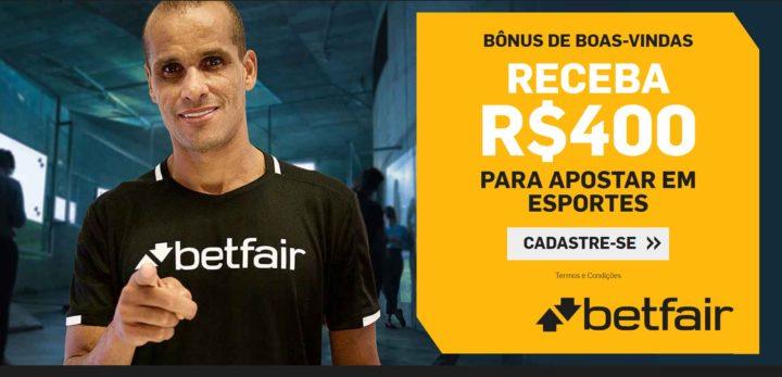 Casino no Brazil arcade 552907