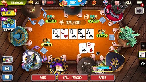 Poker star ios 472739
