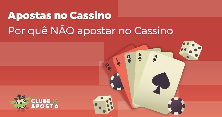 Forum cassino 520618