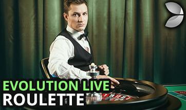 Casino espinho 497433