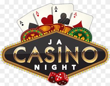 Casinos xplosive português apostas 250160