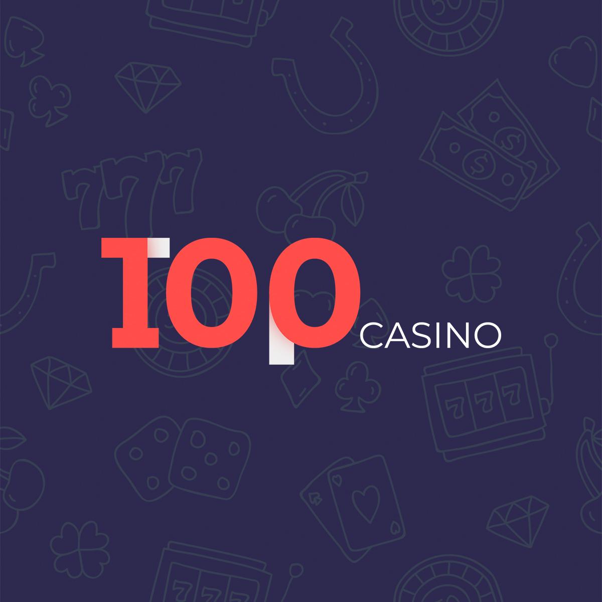 Casinos RTP 541262