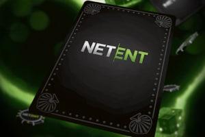 Casinos principal populares NetEnt 540578