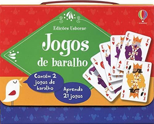 Brasil jogos de 574744