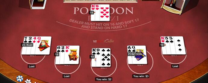 Worms casino 645538