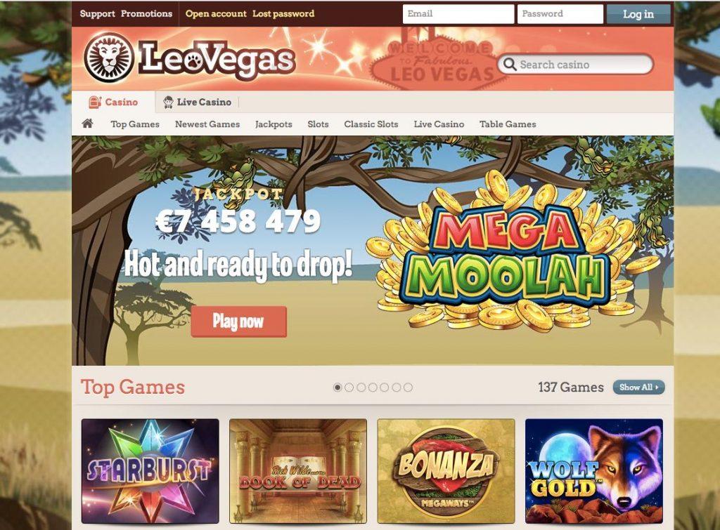 Bet drop casinos dinheiro 438901