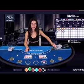 Casinos betconstruct bumbet live 425235