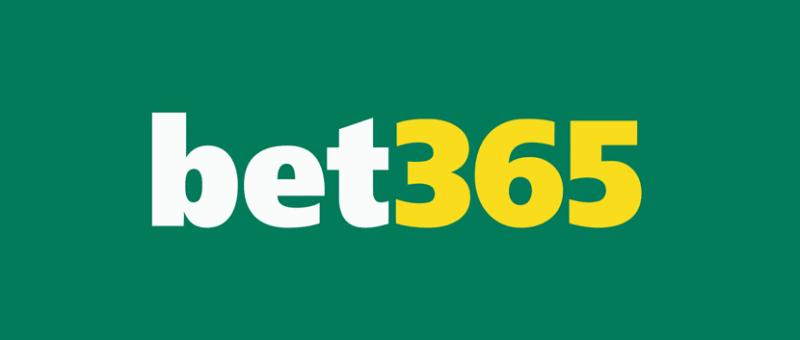 365 sport 481746