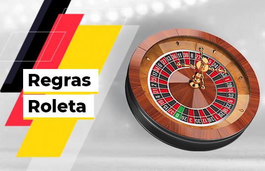 Jogos de bingo roleta 369451