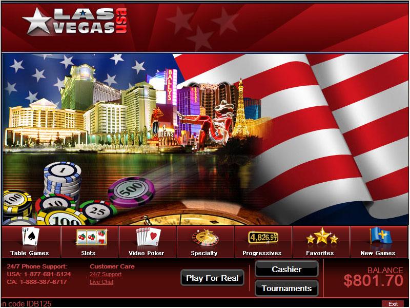 Casino online 252383