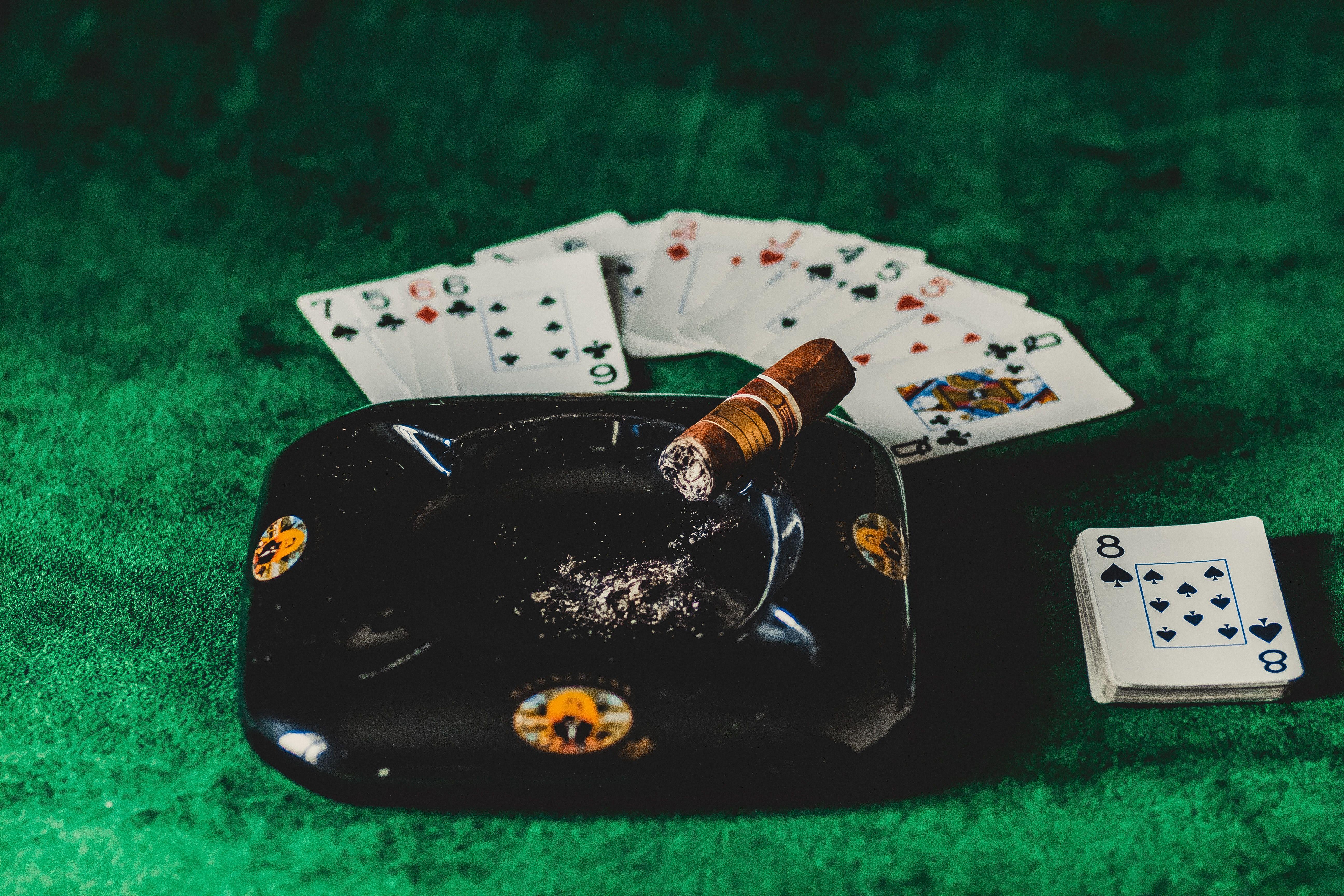 Poker login casinos Portugal 252167