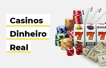 Casinos dinheiro 509054
