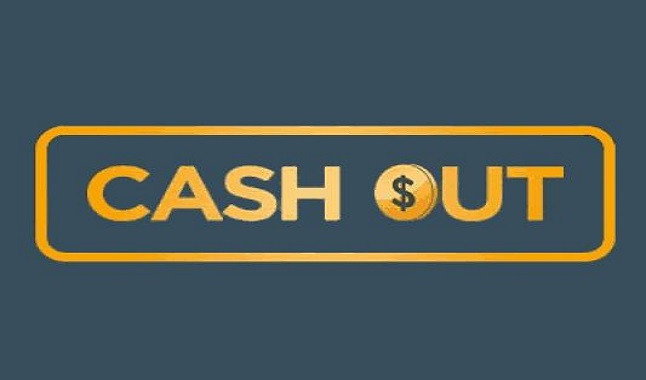 Betfair cashout 399272