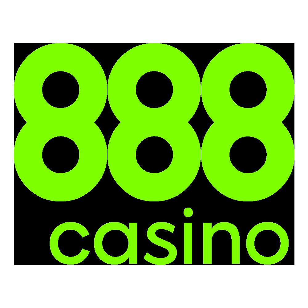 Casinos ainsworth Portugal 888 131704