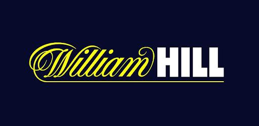 Williamhill score sporting bet 259124