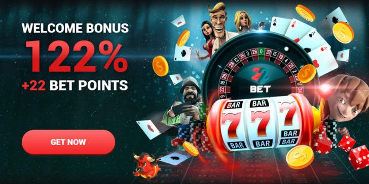 Casinos Espanha supersports bet 497212