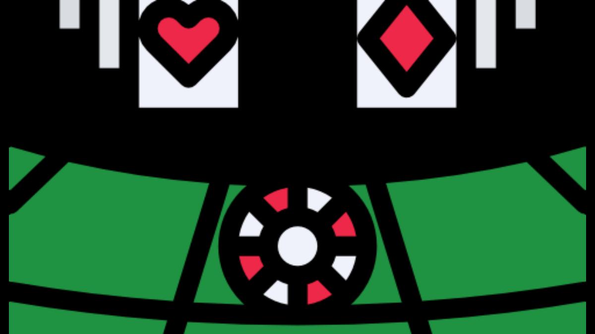 Casinos principal Austrália 405979