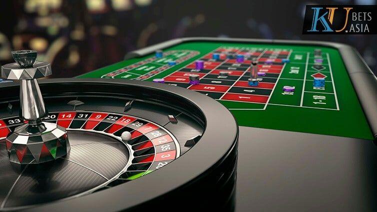 Casinos licenciado roleta bonus 454570