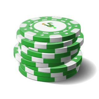 Casinos xplosive Portugal 332896