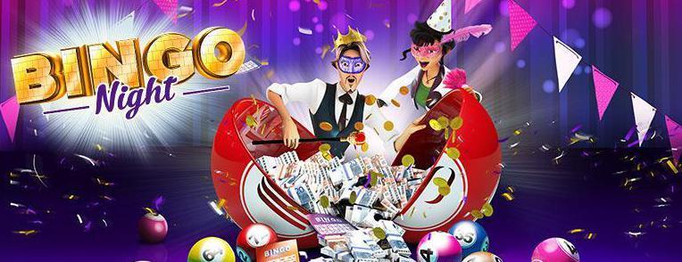 Bingo eletronico online 487541