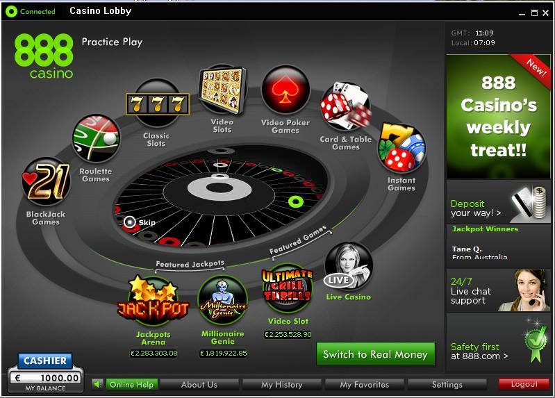888 casino bonus rivalo 606348