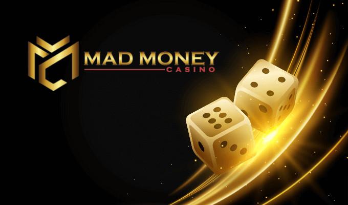Blog casino Brasil tipbet 272204