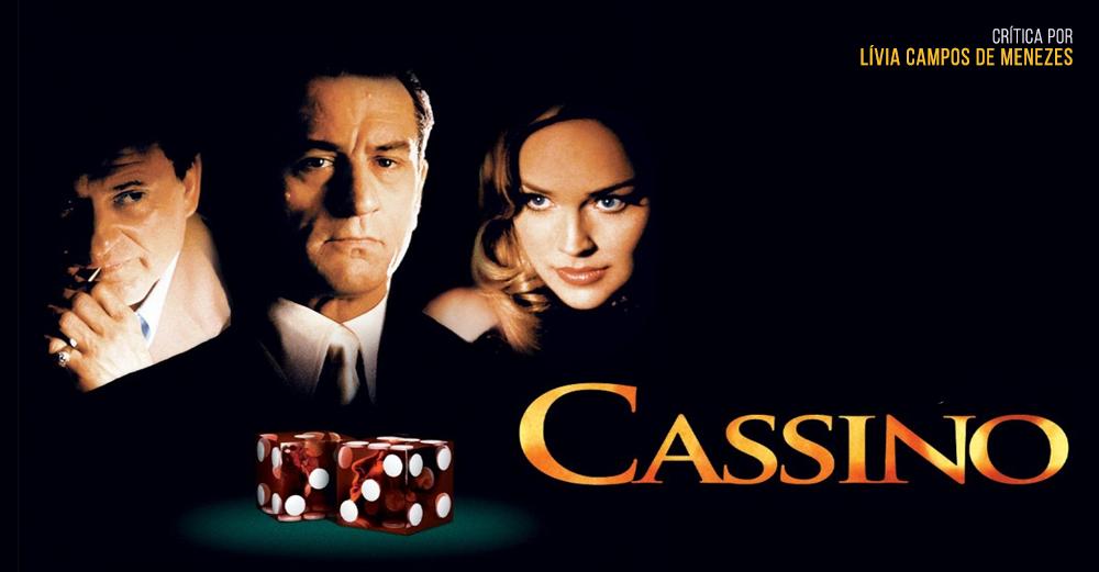 Assistência poker cassino filme 304712