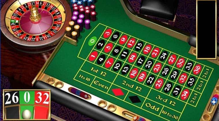 Casinos IGT estrategia 426239