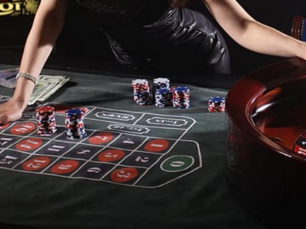 Casinos online sites de 292259