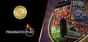 Bingo casinos 552711