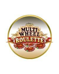 Multiwheel roulette como jogar 396458