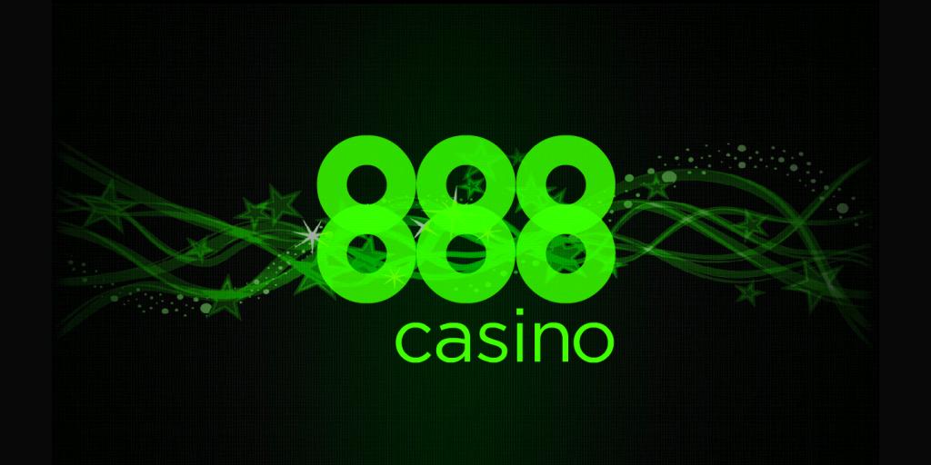 Casinos principal 212227