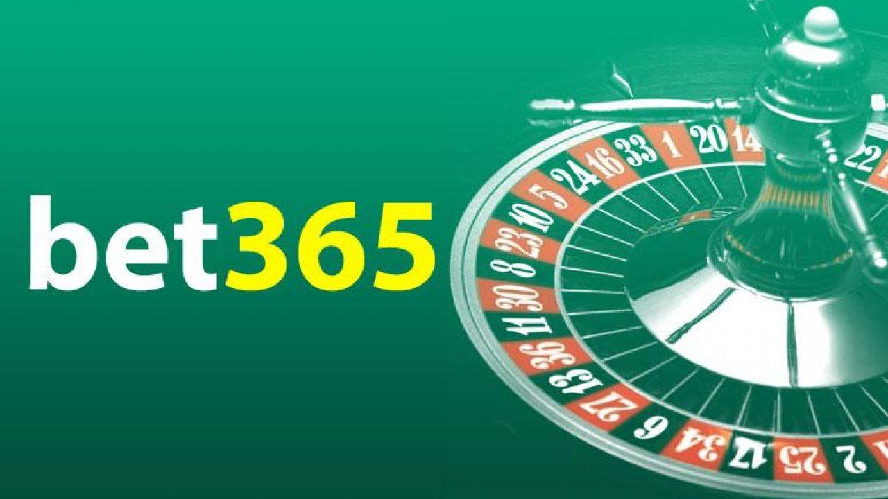 Dinheiro casino Brasil 617597