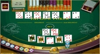Pai gow spinpalace 527994