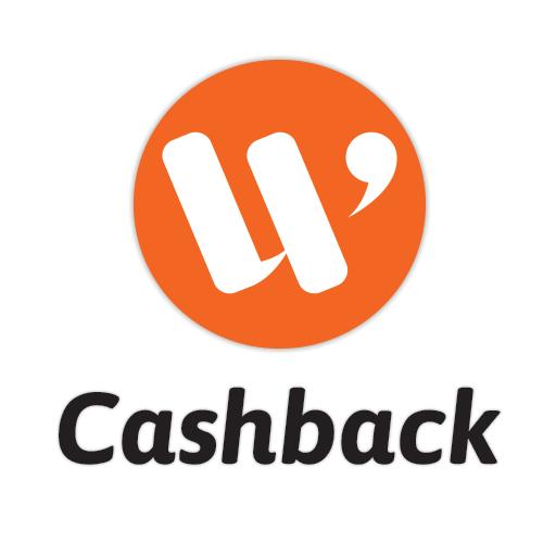 Cashback app whitemedia 382275