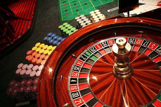 Frases de cassino casinos 445055