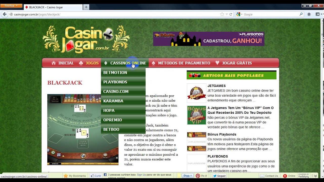 Bumbet bonus casino onlline 296608