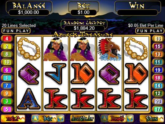 Ted caça níquel casinos 493730