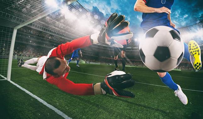 Apostas online futebol novos 115246