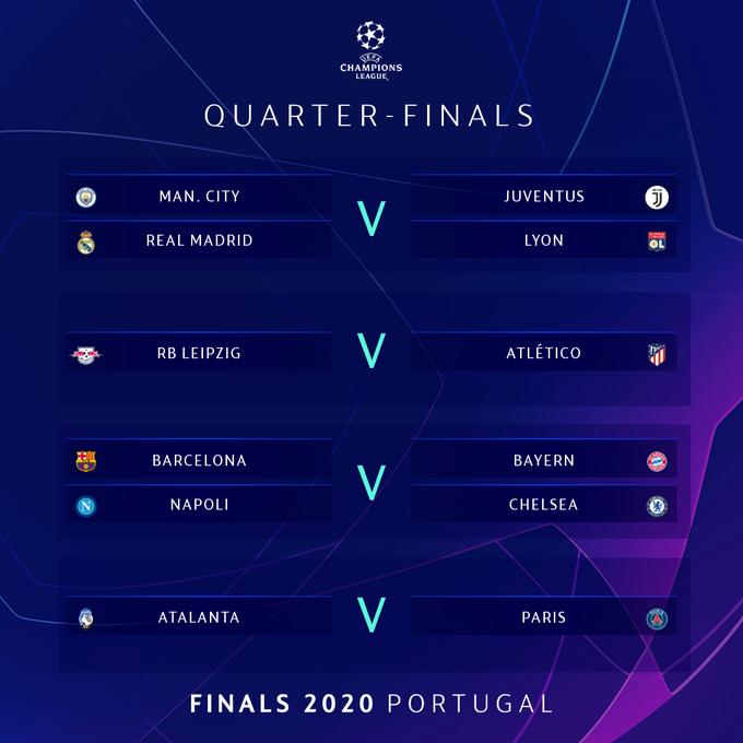 Champions league 453791