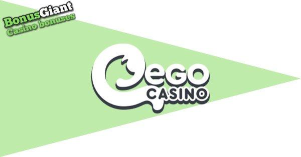 Casinos dinheiro 429454