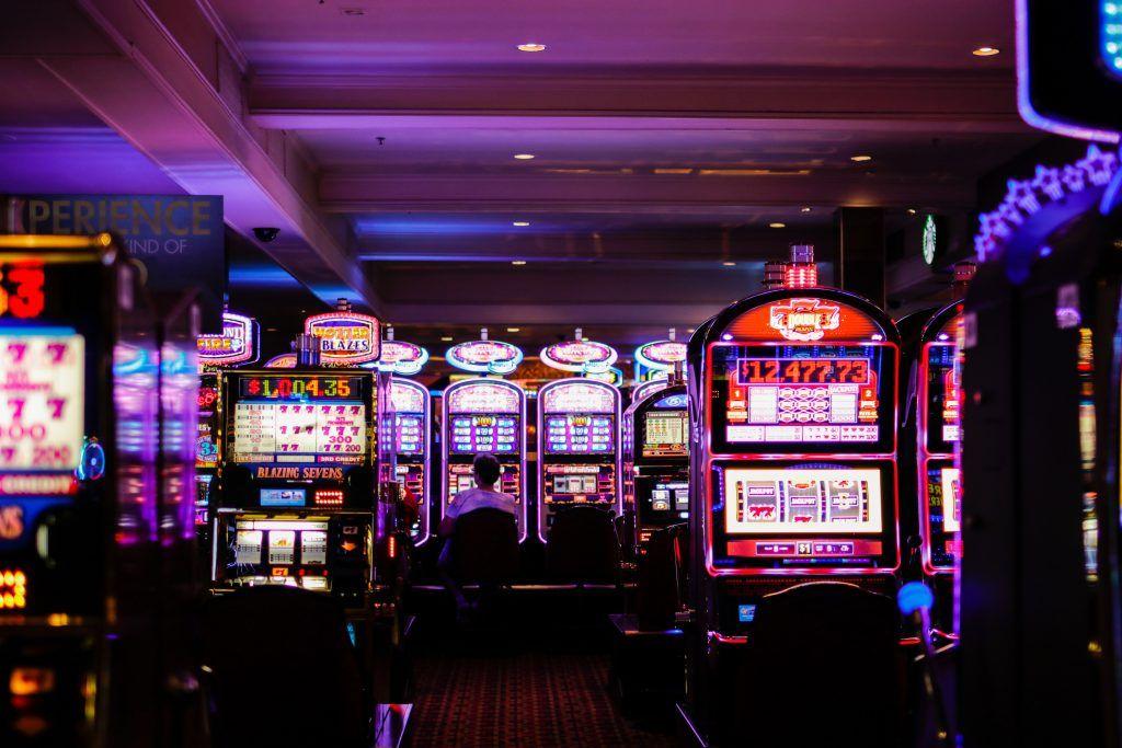 Casino reclamações 598458