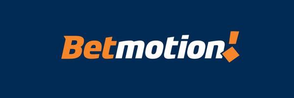 Betmotion app caça niqueis 499123