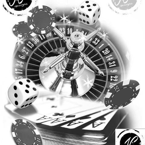Roleta poker melhor em 215841
