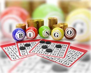 Bingo online 330648