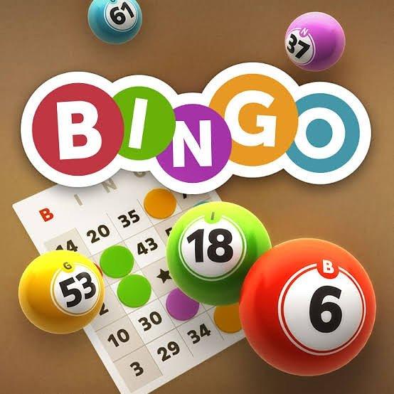 Bingo da 613820