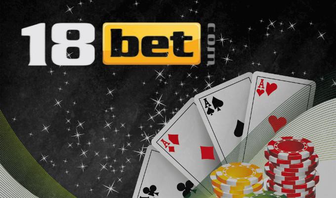 Casinos quickspin 445641