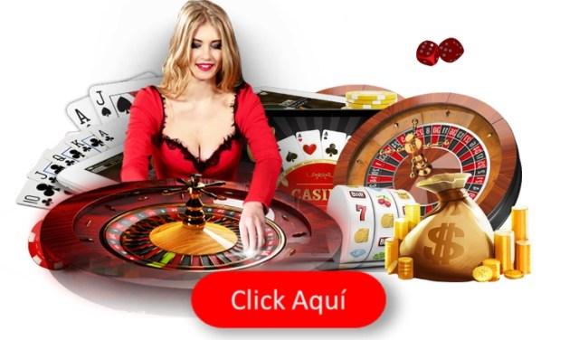 Melhor casino cadastro tv 641794